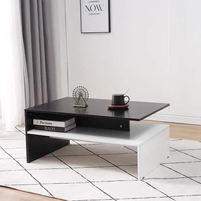 نجاح كبير رخيم الوقاية table de salon design