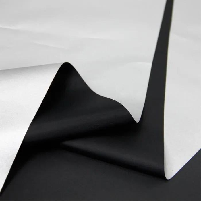 nouveau 50x150 cm occultant draperie