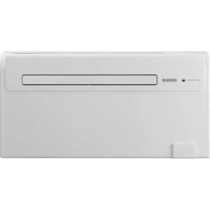 climatisation reversible sans groupe exterieur olimpia splendid unico air 8 hp 01504