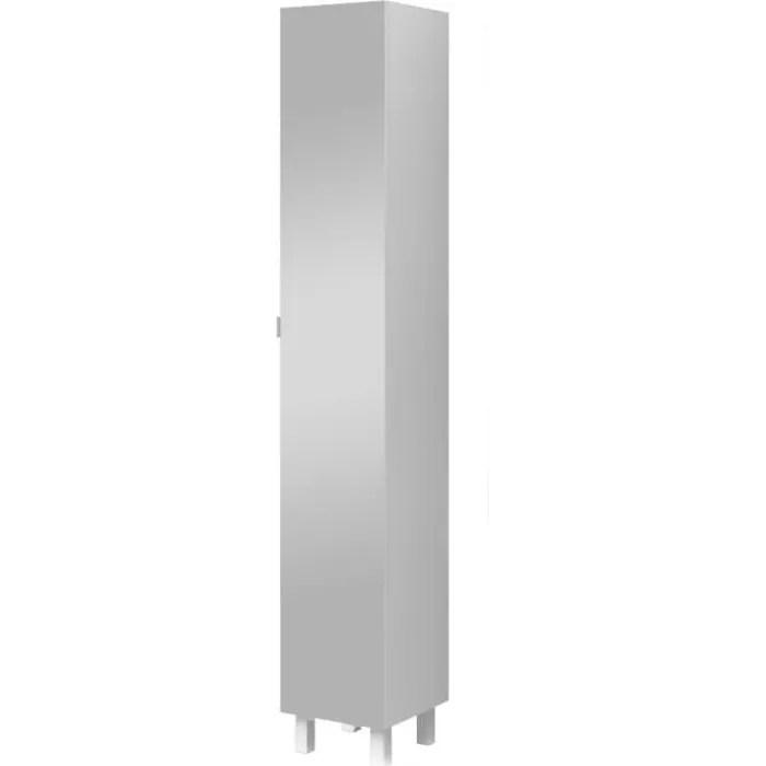 colonne 30 cm largeur