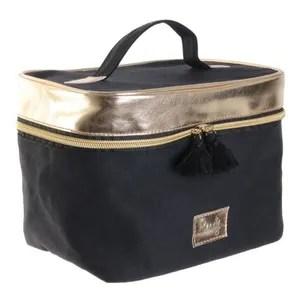 vanity souple cdiscount bagagerie