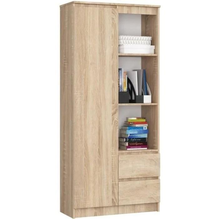 brima meuble de rangement multi fonctionnel 180x