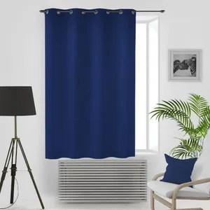 rideaux bleu achat vente rideaux