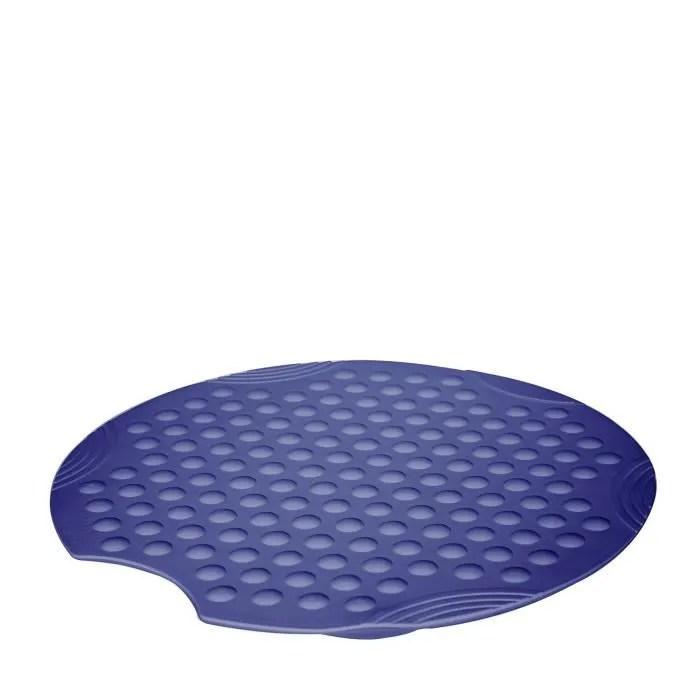 tapis antiderapant pour douche tecno plus o 55 c
