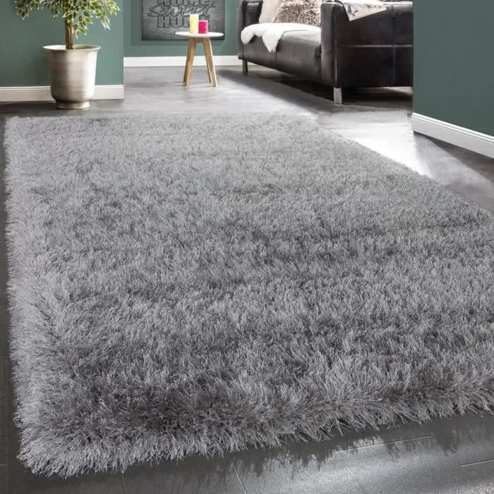 paco home tapis moderne