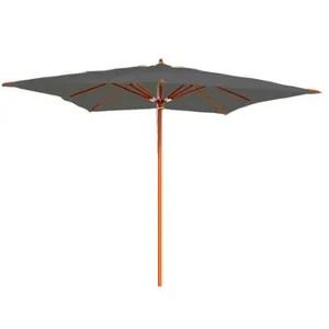 parasol 300x300