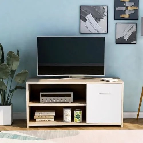 meuble tv meubles tv modernes