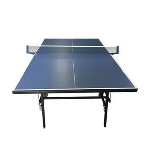 tennis de table achat vente tennis