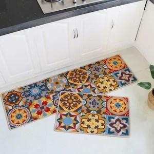http bazis az paillassons lavable en machine 40 60cm chefs levoberg 350884