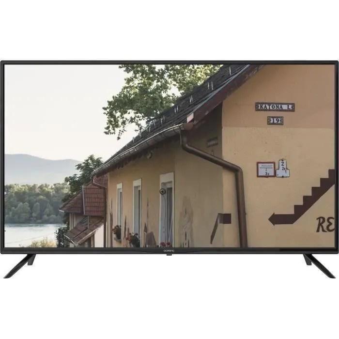 television 125 cm