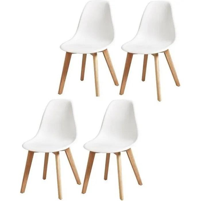 meubles blanc