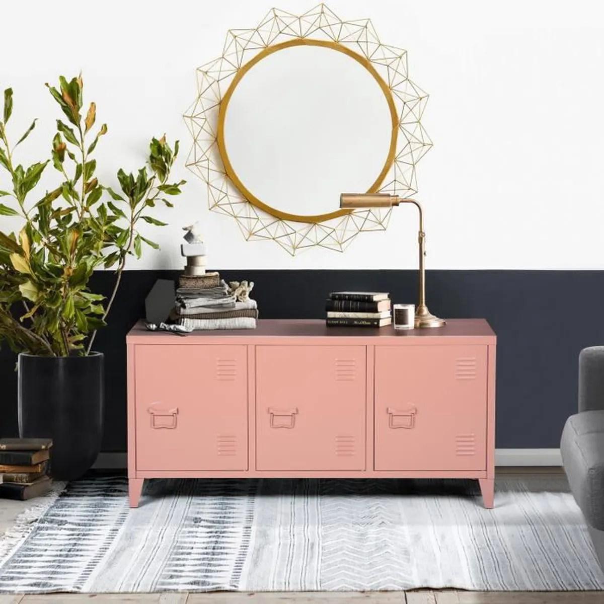 casier furniturer meuble tv meuble