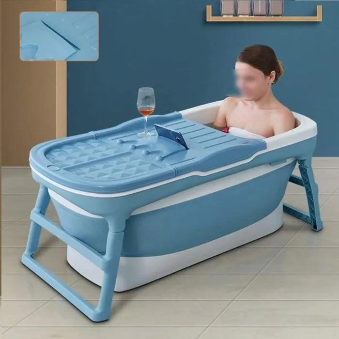 baignoires et sieges de bain baignoire