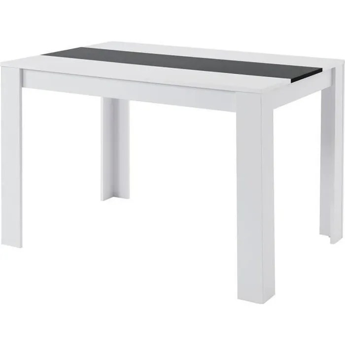table 140x80