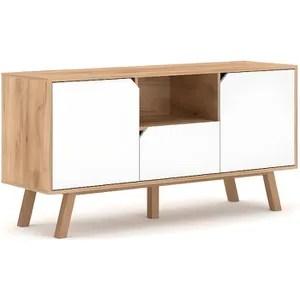 meuble tv living