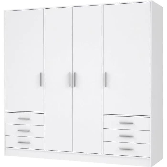 armoire largeur 60 cm