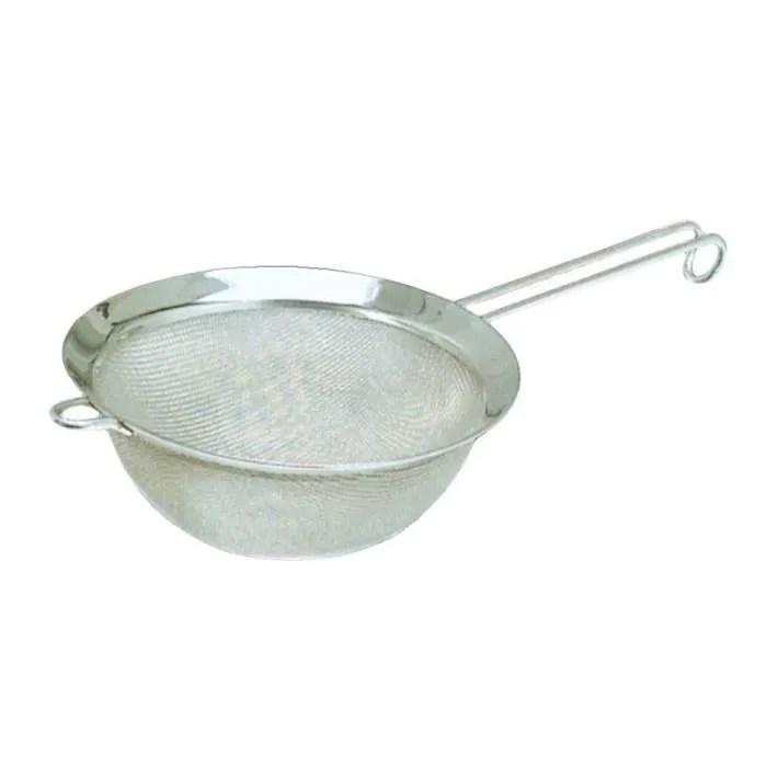 passoire diametre 10cm cuisine