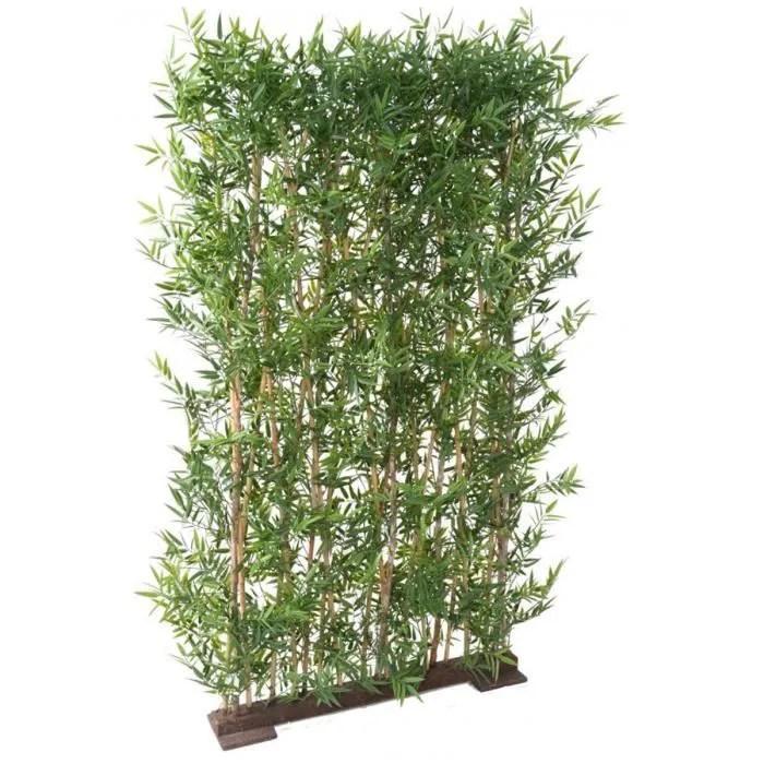 plante artificielle haute gamme special exterieur