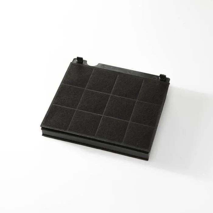 filtre a charbon compatible hotte ikea molnigt