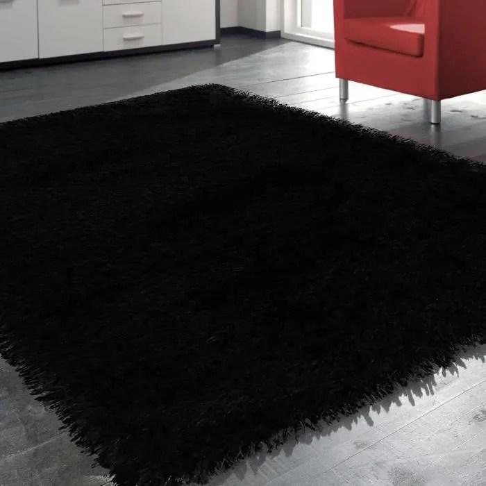 tapis shaggy luxe 60x110 par unamourdetapis tapi