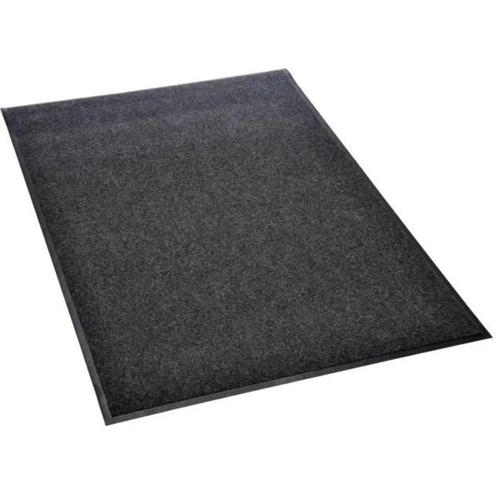 matbox tapis de protection pour le gril 80x120 cm
