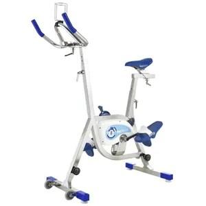 velo aquabike decathlon 65 remise