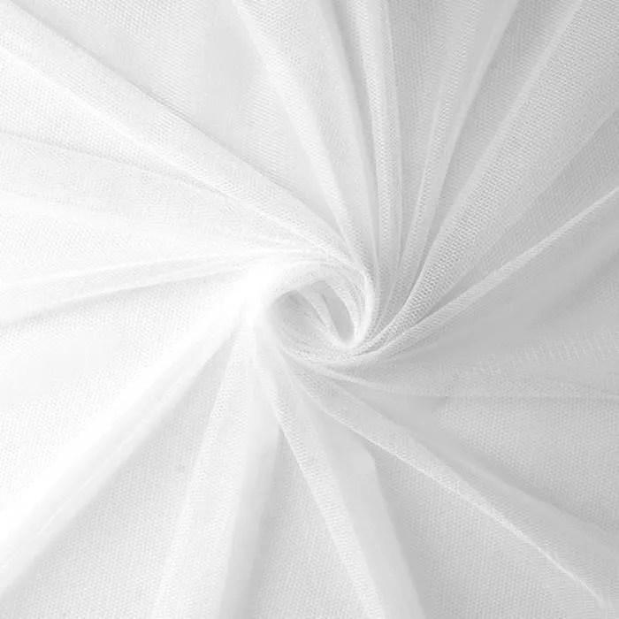 tissus au metre grande largeur