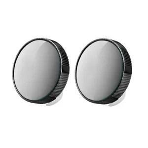 miroir convexe deco