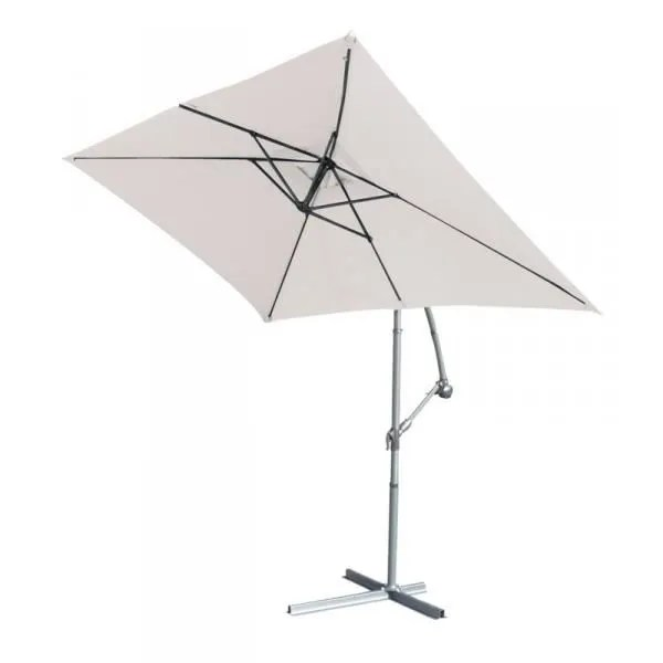 parasol mat deporte super king 3x2 m