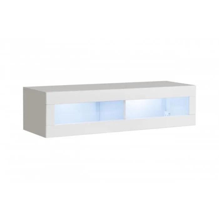 rangement horizontal led