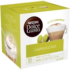 Cafes Dolce Gusto Achat Vente Cafes Dolce Gusto Pas Cher Cdiscount