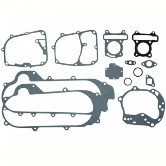 Kit Joint Moteur Culasse Embase Cylindre Carter Scooter Norauto 50 Razzo Achat Vente Joint De Culasse Kit Joint Moteur Culasse Em Cdiscount