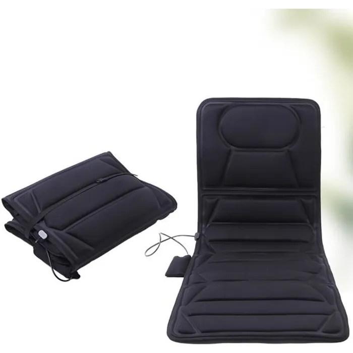 https www cdiscount com electromenager massage bien etre keke matelas massant tapis lit de massage pliable f 1106001 auc6448799560208 html