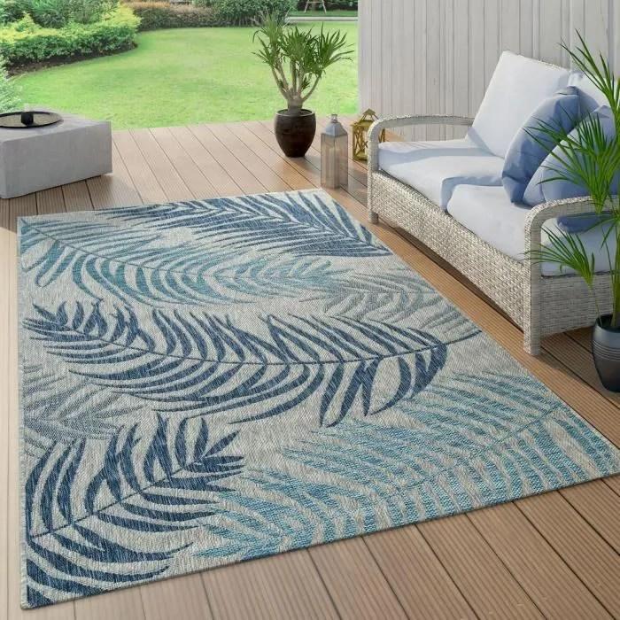 tapis plastique grande taille