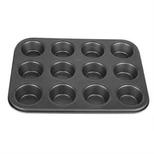 moule a muffin professionnel