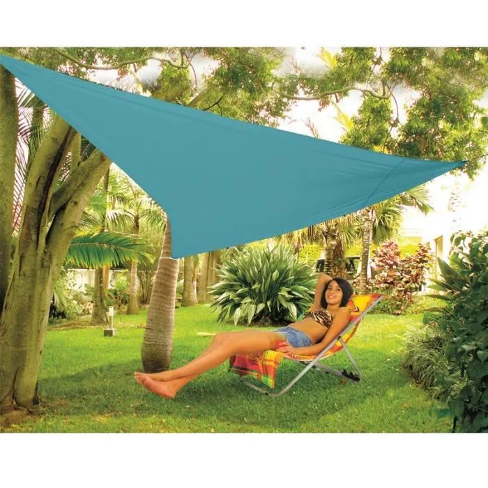 voile ombrage 4x3 5