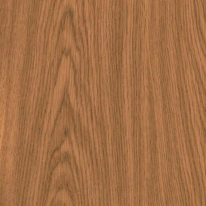 adhesif rouleau bois chene clair 2mx45cm