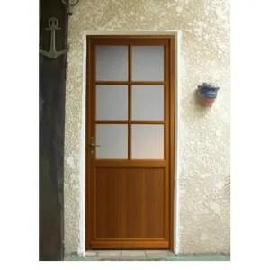 tapees d isolation pour porte d entree