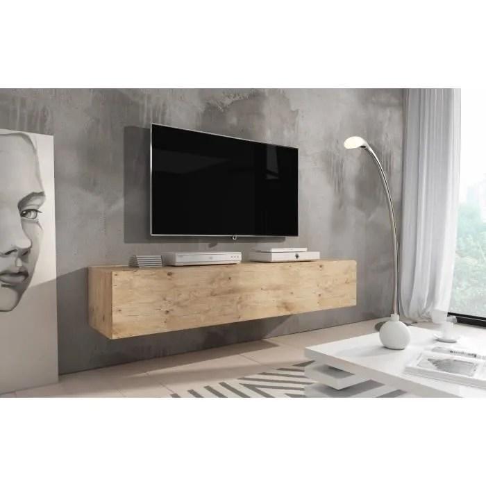 etagere sous tv