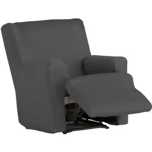 housse fauteuil relax