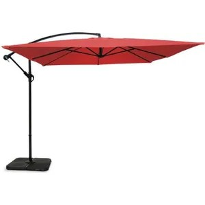 parasol pas cher off 76 where to buy