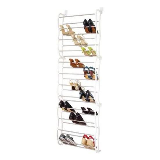 premier housewares range chaussures pour porte