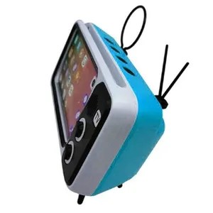 mini televiseur portable