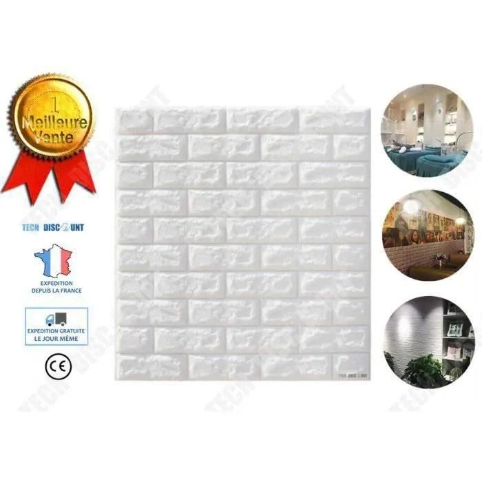 protection mur cuisine autocollant