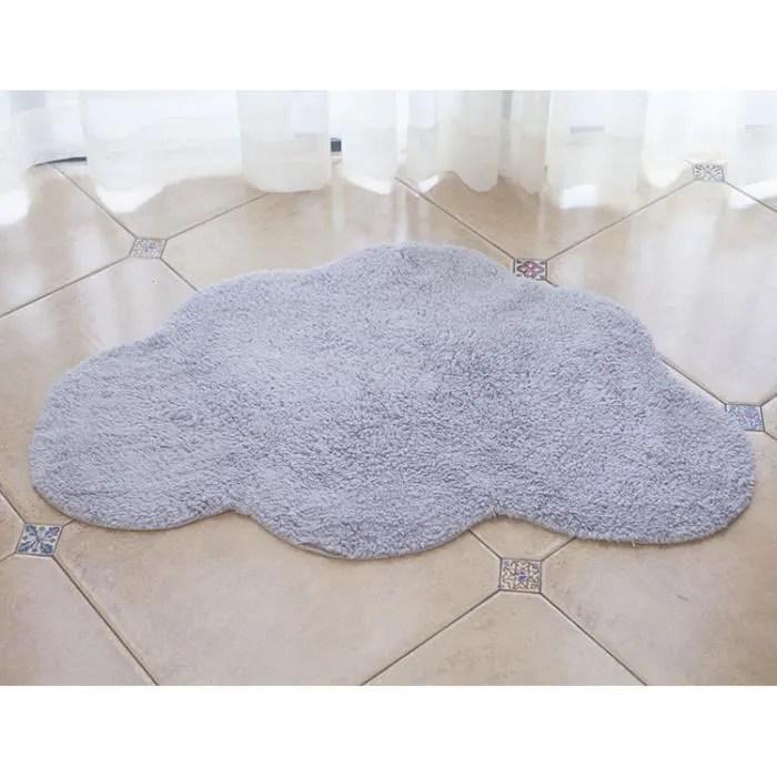 https www cdiscount com maison tapis tapis de sol nuage pour chambre enfant grand tapi f 11725 amo2008941008275 html