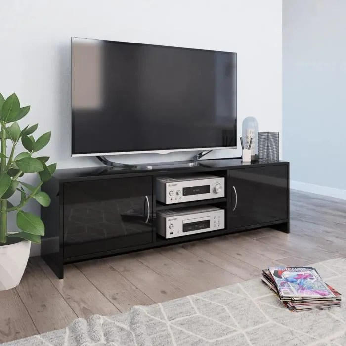 luxueux magnifique meuble tv moderne meuble hi f