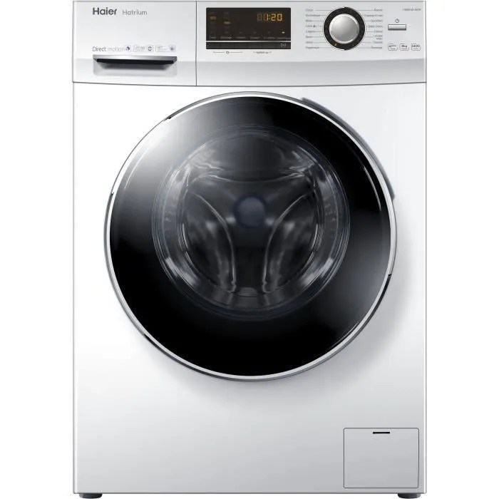 Lave Linge Frontal 45 Cm Achat Vente Pas Cher