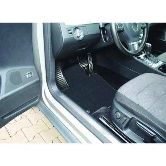 http www getriebe nrw tapis de sol pour lhabitacle des automobiles 853131 de sol sur mesure pour cgi