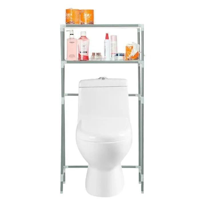 meuble de salle de bain 50 cm colonne