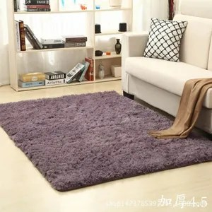 tapis salon 200x300